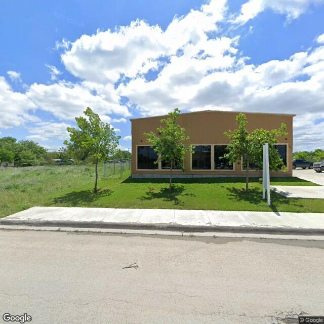 152 Windy Meadows Dr,Schertz,TX,78154,US