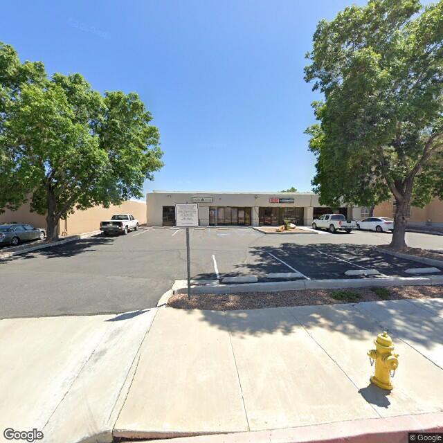 15329 Bonanza Rd,Victorville,CA,92392,US
