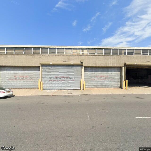 153-63 Rockaway Blvd,Jamaica,NY,11434,US