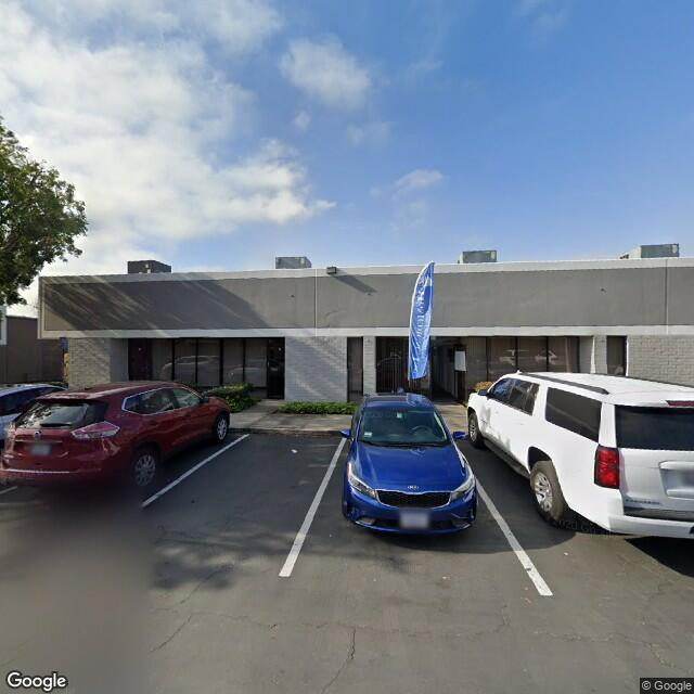 15405 Red Hill Ave,Tustin,CA,92780,US