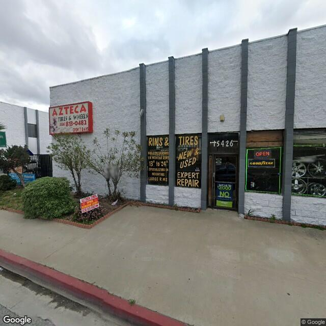 15428-15472 Arrow Hwy,Baldwin Park,CA,91706,US
