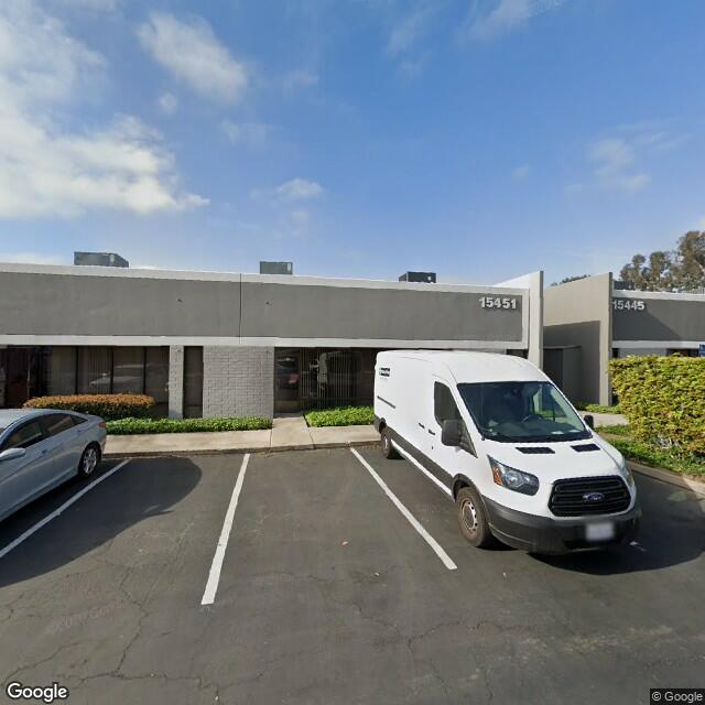 15431 Red Hill Ave,Tustin,CA,92780,US