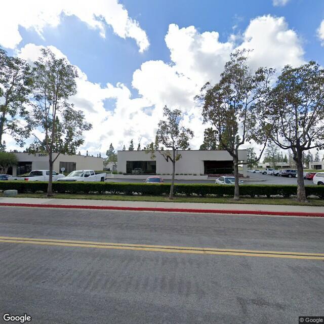 1565 Scenic Ave,Costa Mesa,CA,92626,US