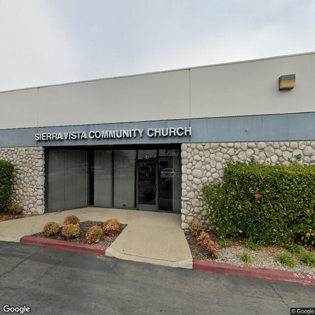 1589 W 9th St,Upland,CA,91786,US