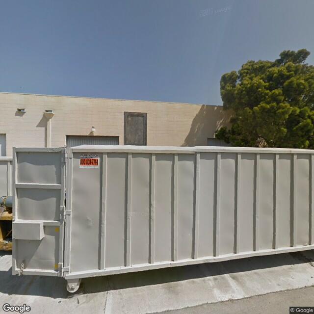 1595 Walter St,Ventura,CA,93003,US
