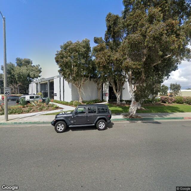 1599 Superior Ave,Costa Mesa,CA,92627,US