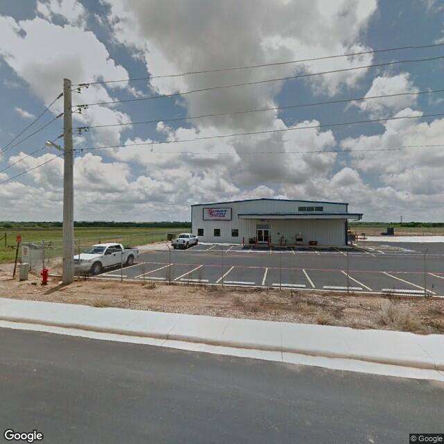 1601 Comanche Ln,Pleasanton,TX,78064,US