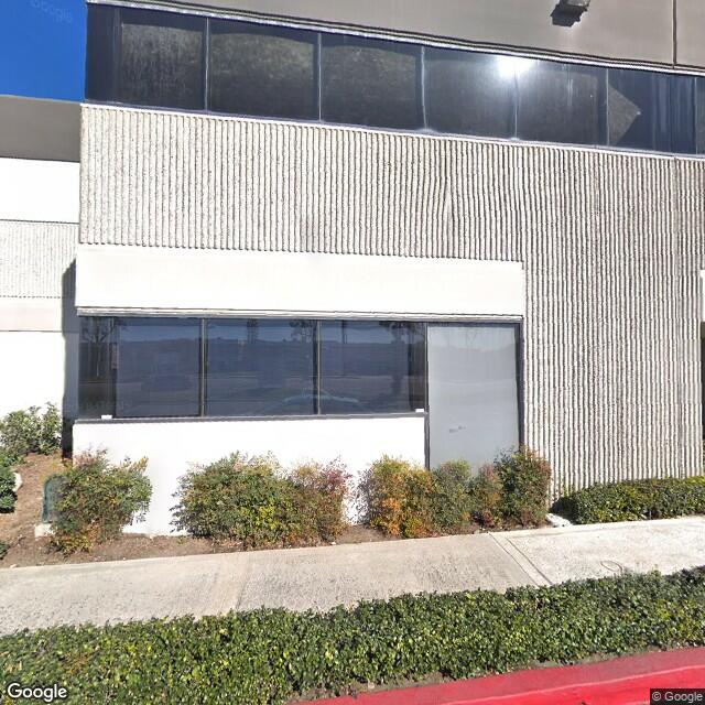 16057-16059 E Foothill Blvd,Irwindale,CA,91702,US