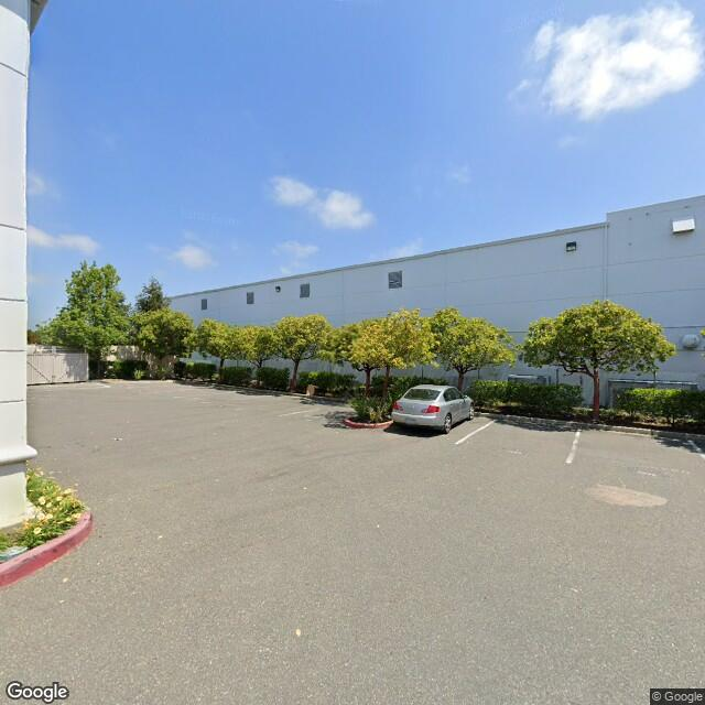 1617 Industrial Pkwy W,Hayward,CA,94544,US