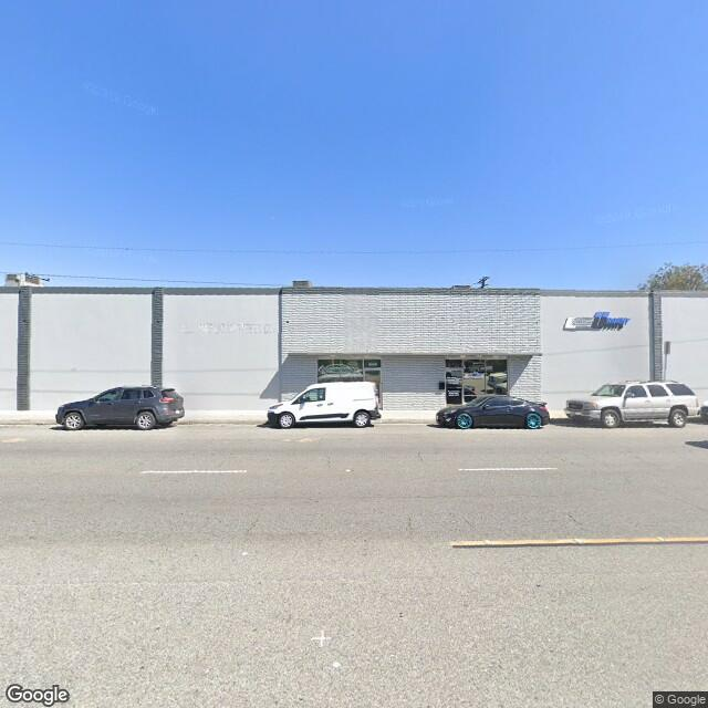 16200-16204 Garfield Ave,Paramount,CA,90723,US