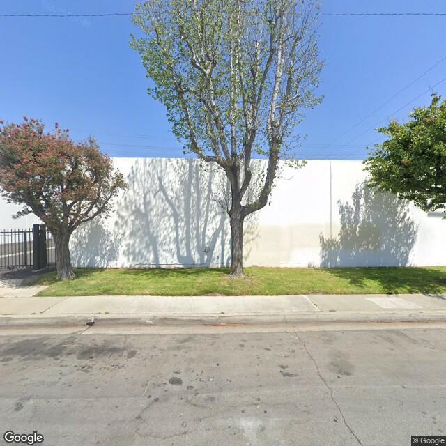 16210-16218 Gundry Ave,Paramount,CA,90723,US