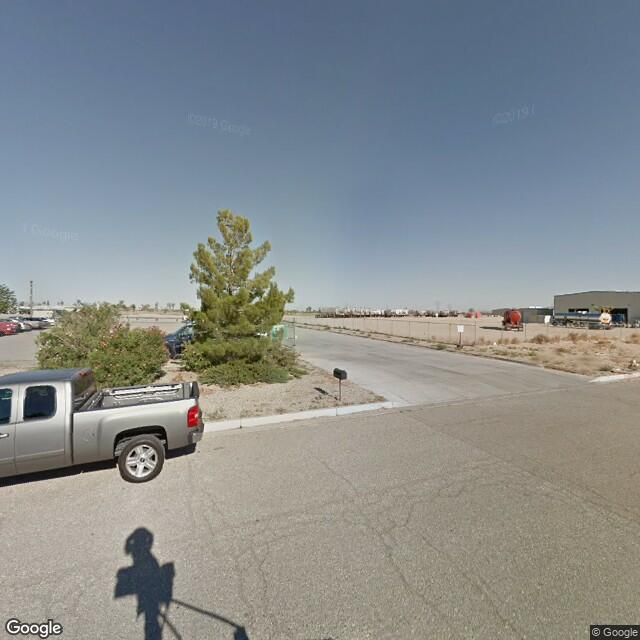 16254-16268 Beaver Rd,Adelanto,CA,92301,US