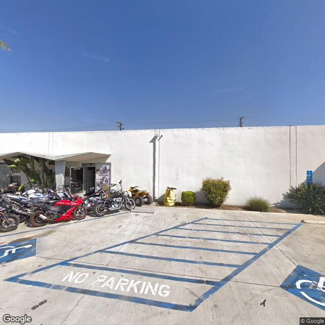 16301-16335 Piuma Ave,Cerritos,CA,90703,US