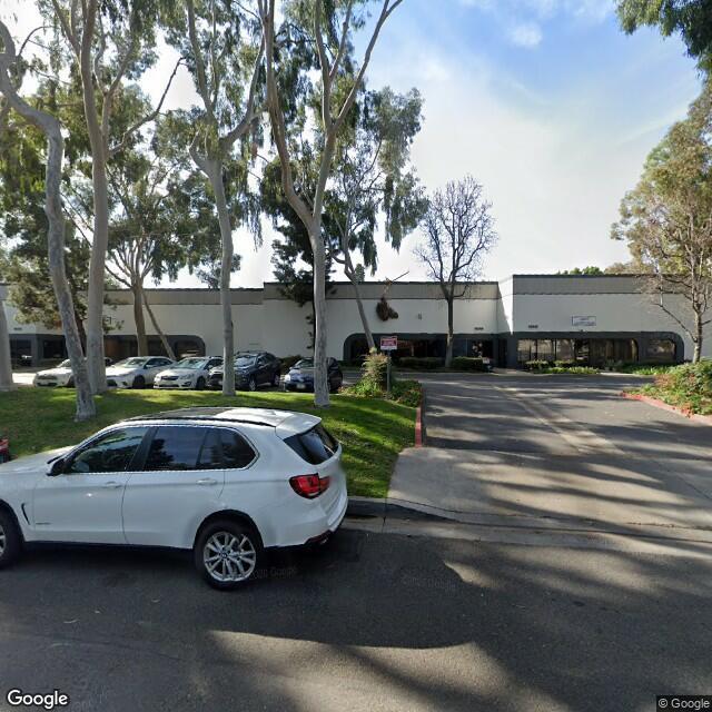 16307-16331 Arthur St,Cerritos,CA,90703,US
