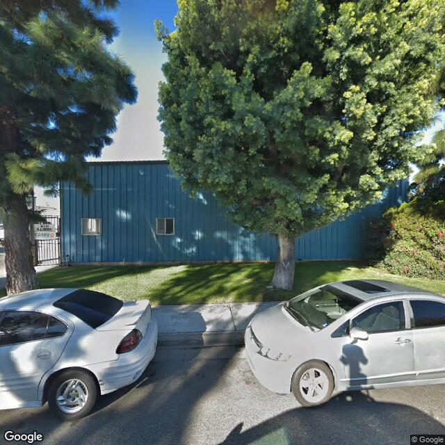 16421 Illinois Ave,Paramount,CA,90723,US