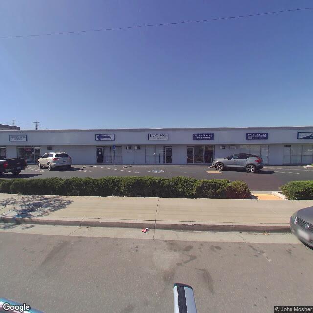 1650 N Glassell St,Orange,CA,92867,US