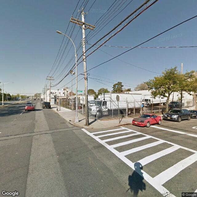 16725 Rockaway Blvd,Jamaica,NY,11434,US