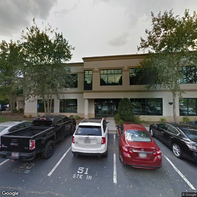 1690 Roberts Blvd,Kennesaw,GA,30144,US