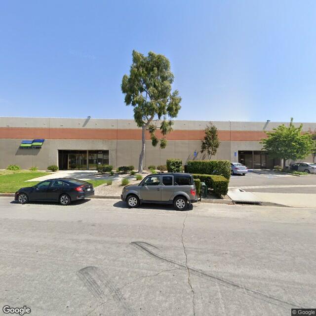 17022 S Montanero Ave,Carson,CA,90746,US