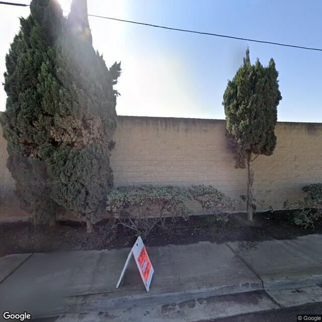 170-180 Mace St,Chula Vista,CA,91911,US