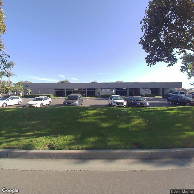 1717 W Orangewood Ave,Orange,CA,92868,US