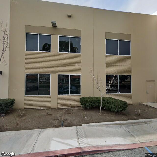 1755 S Grand Ave,Glendora,CA,91740,US