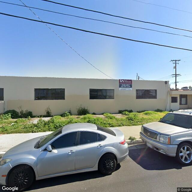 1801 Belcroft Ave,South El Monte,CA,91733,US