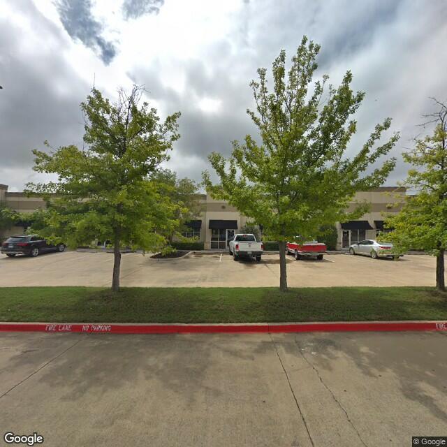 1804 Owen Ct,Mansfield,TX,76063,US