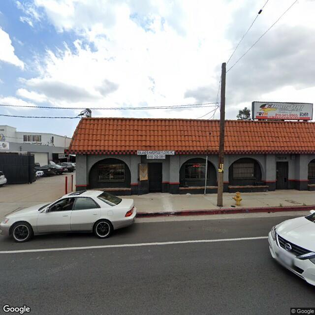 18212 Parthenia St,Northridge,CA,91325,US