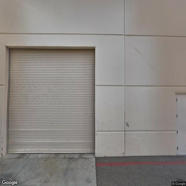 18451 Collier St,Lake Elsinore,CA,92530,US