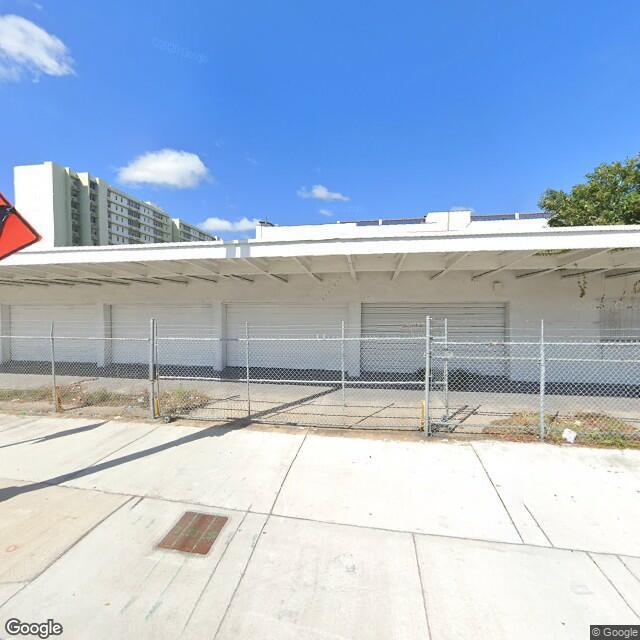 1850-1890 NW 7th Ave,Miami,FL,33136,US
