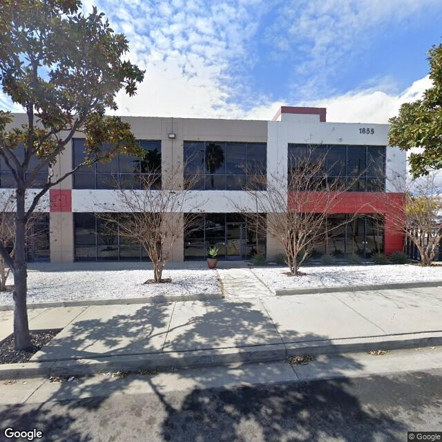 1855 Coronado Ave,Signal Hill,CA,90755,US