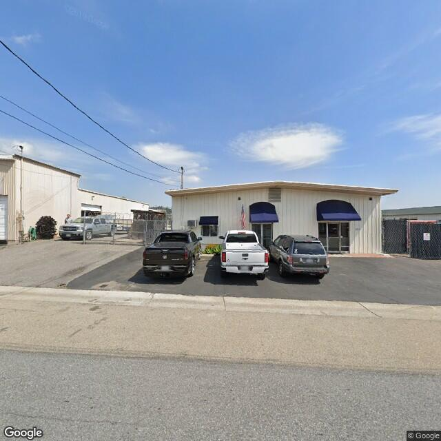 1856 Commercial St,Escondido,CA,92029,US