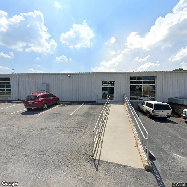 185 Sams St,Decatur,GA,30030,US