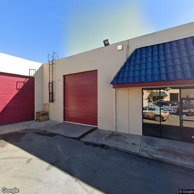 18650 Collier Ave,Lake Elsinore,CA,92530,US