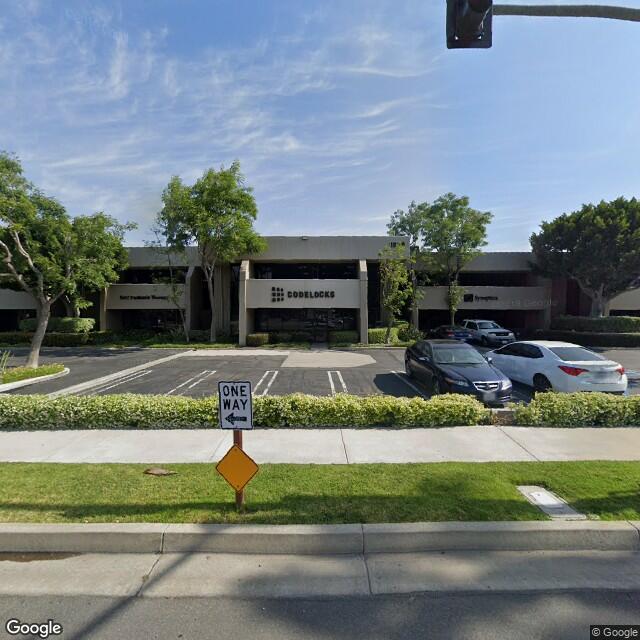 1929 Main St,Irvine,CA,92614,US