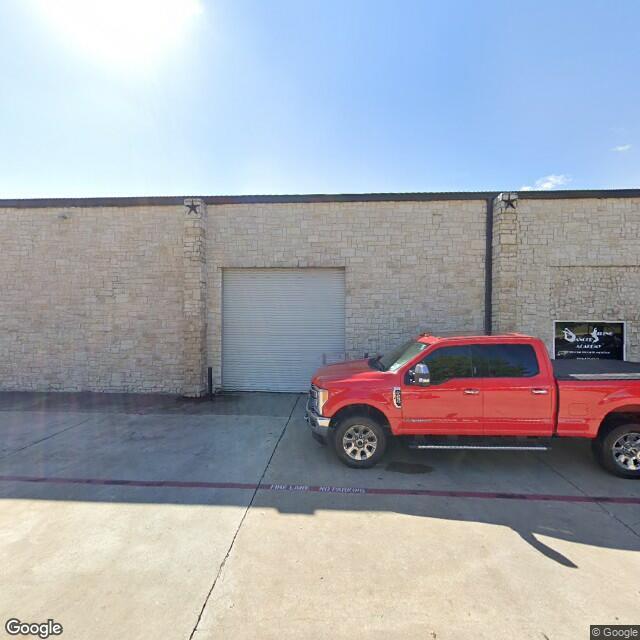 192 Industrial Blvd,McKinney,TX,75069,US