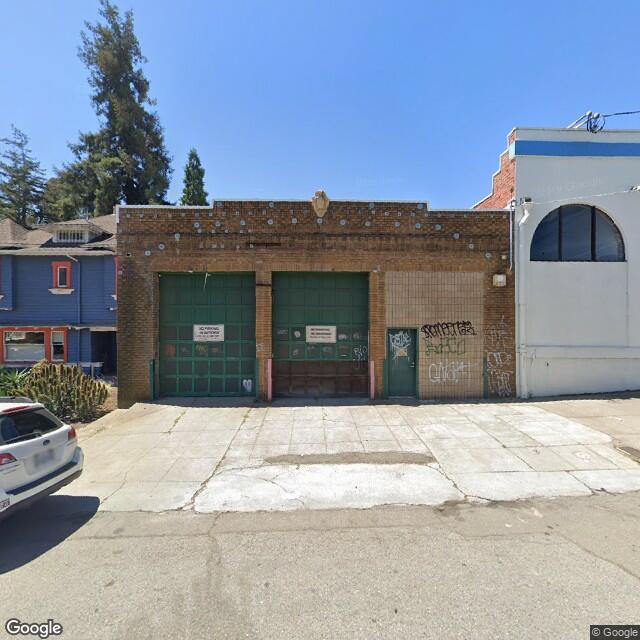 19 Randwick Ave,Oakland,CA,94611,US