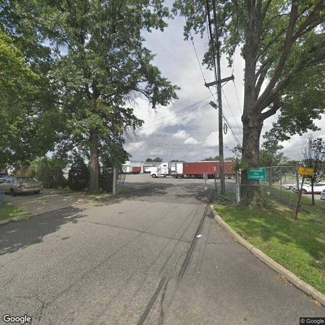 1 Lisbon St,Clifton,NJ,07013,US