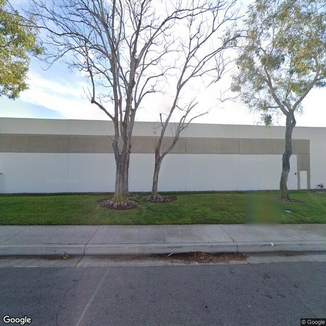 1 Mason,Irvine,CA,92618,US