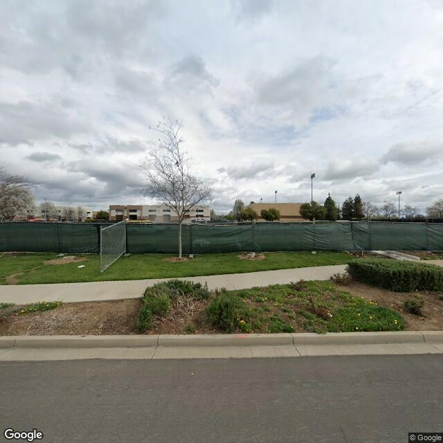 2010 Elkins Way,Brentwood,CA,94513,US