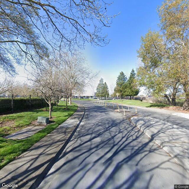 201 Business Park Dr,Rohnert Park,CA,94927,US