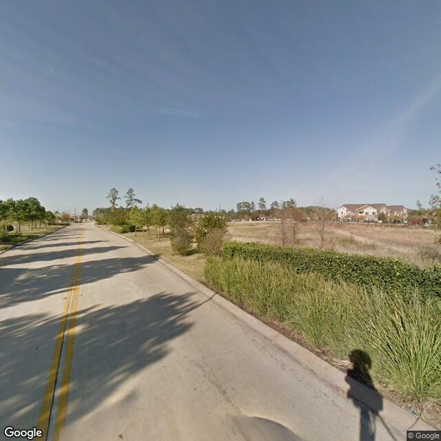 20625 Louetta Glen Dr,Spring,TX,77388,US