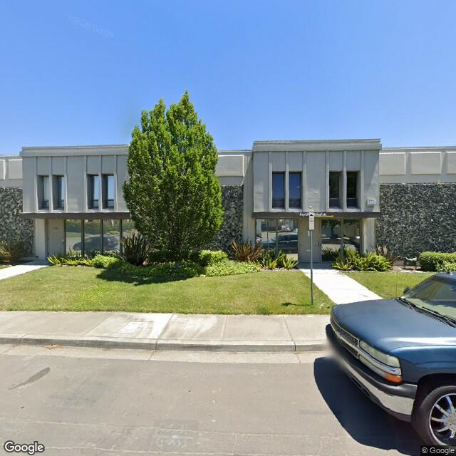2070 Commerce Ave,Concord,CA,94520,US