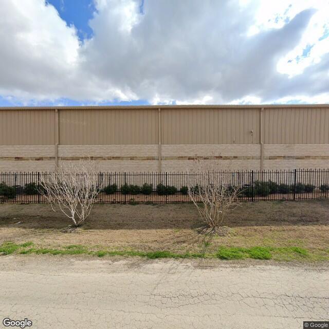 207 King Rd,Frisco,TX,75036,US
