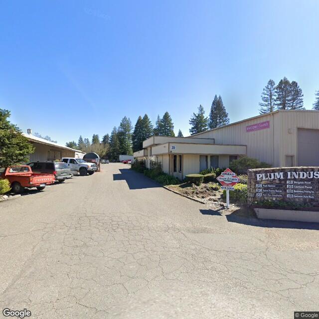 20 Mill St,Healdsburg,CA,95448,US