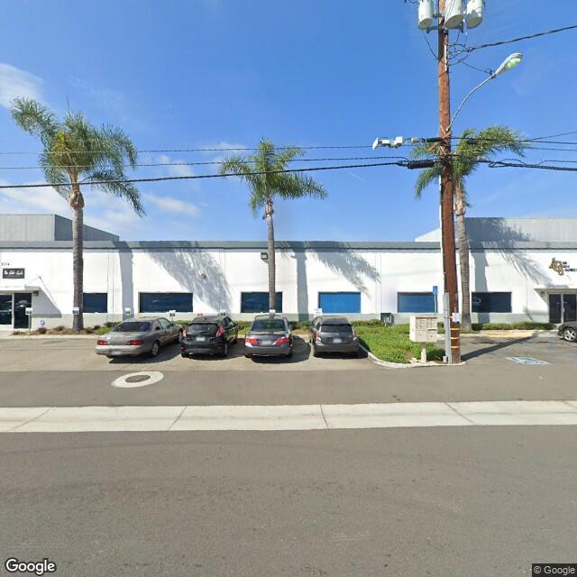 2100-2120 S Susan St,Santa Ana,CA,92704,US