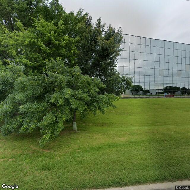 2100 Valley View Ln,Farmers Branch,TX,75234,US