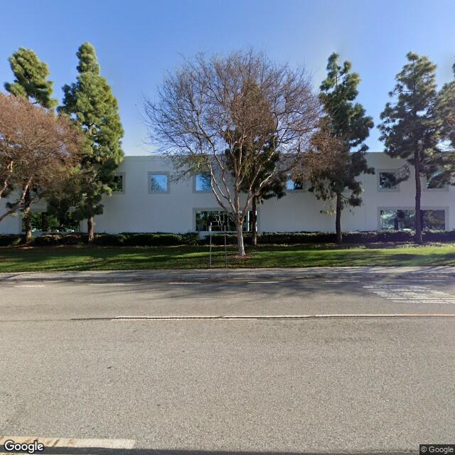 2105 Rutherford Rd,Carlsbad,CA,92008,US