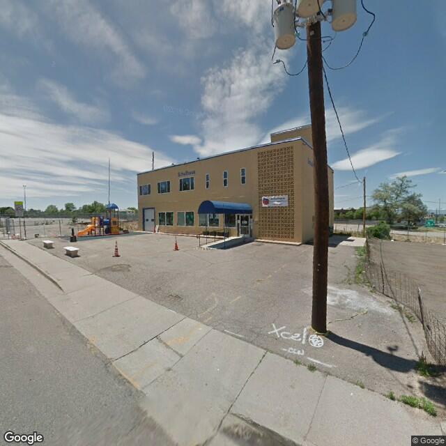 2111 S Dahlia St,Denver,CO,80222,US
